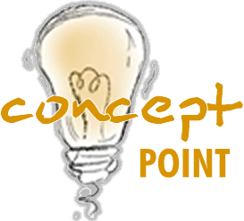 Concept Point by Italmarket.com - Digital Marketing & Web Agency